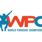 World Parkour Championship